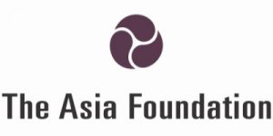 asiafound