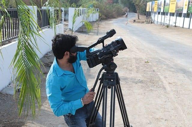 video-shooting-1199012_640